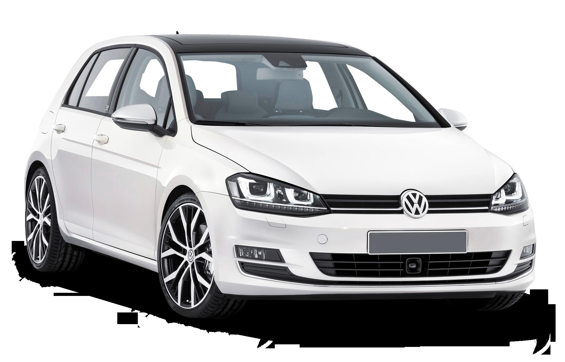 Renting Flex Fetajo Volkswagen Golf